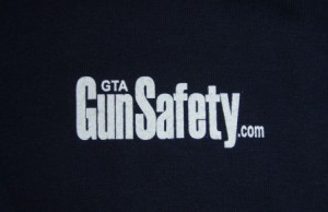 GTAGunSafety.com