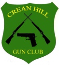 Crean Hill Gun Club