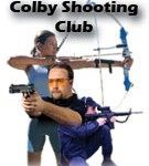 Colby Shooting Club (Shooters Choice)