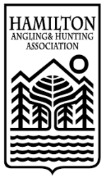 Hamilton Angling and Hunting Association