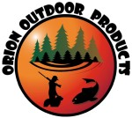 Orion Outdoor Products